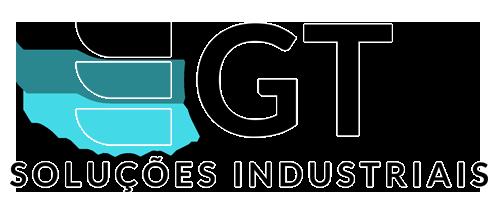 GT Soluções Industriais